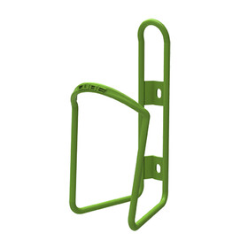 Cube HPA Drink Bottle Holder green